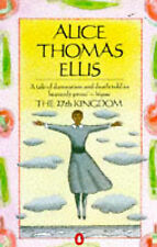 The 27th Kingdom, Alice Thomas Ellis