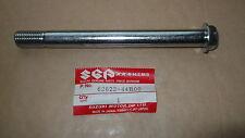 Suzuki  62622 44B00 Bolt rear suspension DR650 1990-1995 New