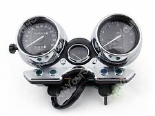 Tachymètre Compteur de Vitesse Speed Gauge For Suzuki GSF 750 Inazuma 1998-2002