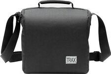 NEW Lowepro - Trax 170 Camera Bag For Most DSLR Cameras - Black