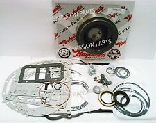 Allison 1000 2000 2400 Transmission Rebuild Kit 2000 - 12-2009 with Clutches