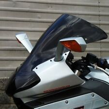 APRILIA RST1000 FUTURA double bubble screen Any colour