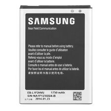 New Genuine EB-L1F2HVU Battery For Samsung Galaxy Nexus I9250