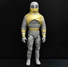 DOCTOR WHO Pyramids Of Mars Egyptian Mummy Robots action figure