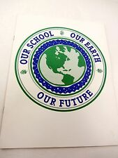 OUR LADY OF PERPETUAL HELP SCHOOL OLPH - YEARBOOK 1992-1993  Toledo Ohio