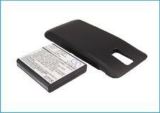 Li-ion Battery for Samsung EB-L1D7IBA Galaxy S II X Galaxy S Hercules SGH-T989