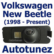 Car Reverse Rear Parking Camera Volkswagen New Beetle Reversing Backup View OZ