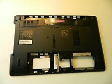 Acer Aspire 5551 5251 5741 5742 Bottom Case Housing AP0C90006000