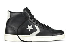 Converse Cons Pro Leather Skate Mid Limited Edition Trash Talk Men's Shoes