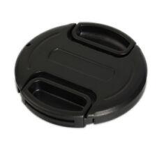 86 mm Objektivdeckel Lens Cap für Tamron SP AF 200-500mm F/5-6.3 Di LD [IF]