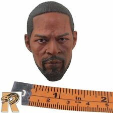 Max Toys Cowboy - Head - 1/6 Scale - Action Figure Part