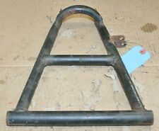 1994-96 Arctic Cat ZR580 Right Lower A Arm ZR 580