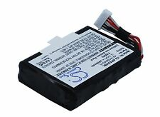 High Quality Battery for Getac PS535E 441816800010 Premium Cell UK