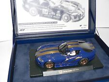 Fly S 100 Dodge Viper GTS  Limited Edition NEU