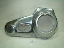 Harley Shovelhead outer primary cover aluminum 60506-77 FL FX NEW NOS EPS17788