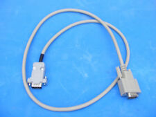 Yaesu DR-1X Fusion Repeater Cable For Arcom RC210 Controller
