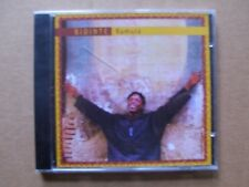 BIDINTE,KUMURA cd m/m original verschlossen intuition records int.32562 Denmark