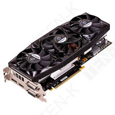 GTX770 2GB 256Bit 1536SP 1536GB/s GTX 770 GK104 High End Game Card Skylines Hero
