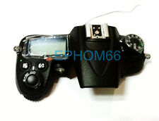 For Nikon D7000 TOP Cover Head Cover Top LCD Flash Board Case Assembly Unit