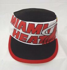 Miami Heat  New Era Painter Cap Hat