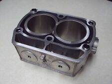 POLARIS RANGER RZR SPORTSMAN 700 800 ENGINE MOTOR CYLINDER MONOBLOCK JUGS BARREL