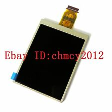 NEW LCD Display Screen For Nikon Coolpix L18 L100 P90 KODAK M420 Z1015 Camera