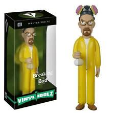 WALTER WHITE (Breaking Bad) Vinyl Idolz Funko Figure *IN STOCK* UK SELLER