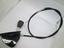 TORO  THROTTLE CABLE FOR TIMECUTTER PART# 117-1295