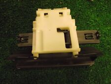 Dishwasher BOSCH SGI3002GB/09  DOOR LOCK