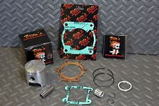 Vito's Performance SUPER STOCK Blaster piston & gasket kit +5hp over stock 66.00