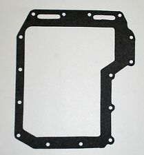 SUZUKI 1980-1983 GS 1100 E TRANSMISSION OIL PAN GASKET SM-506