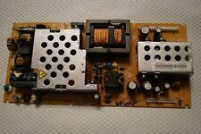 "PSU Power Supply Board dps-182bp B con LVDS per 32 ""PHILIPS 32PFL5522D / 05 TV"