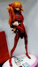ANIME MODEL RESIN KIT 1/6 - EVANGELION - ASUKA LANGLEY PUPPET VER. NUOVO