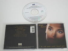 SINEAD O´CONNOR/I DO NOT WANT WHAT I HAVEN´T GOT(ENSIGN CDP 32 1759 2) CD ALBUM