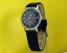 POLJOT DE LUXE AUTOMATIC 29 JEWELS  SOVIET MECHANICAL WATCH!!
