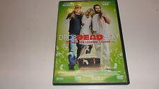 DVD   Drop Dead Sexy - Totgesagte l(i)eben länger ...