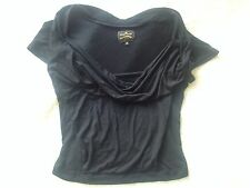 Beautiful Ladies Vivienne Westwood Top/ Blouse. Size UK M