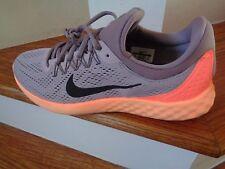 WMNS Nike Lunar SkYELUX Women's Running Shoes, 855810 500 Size 12 NEW