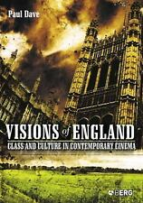 Talking Images: Visions of England : Class and Culture in Contemporary Cinema...