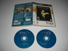 MESSIAH Pc Cd Rom SO - FAST SECURE DELIVERY