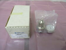 Veriflo IR401S-4P8-V1-4-MX Pressure Regulator Valve w/Gauge, 411715