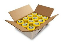 Howies Hockey Tape - Hockey Stick Wax - 24 Pack - New