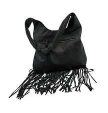 STRANDED BAG by SULLEN Art Collective For Women
