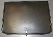 Mini Clubman F54 Trunk Rear Luggage Mat Hardtop 2016-UP F54 OEM