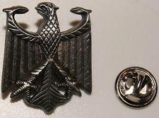 Adler Bundesadler Deutschland BRD l Anstecker l Abzeichen l Pin 151