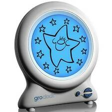 Gro Clock with FREE Gro Alien and FREE Shipping
