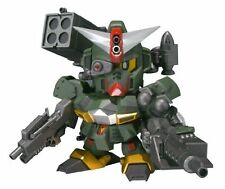 NEW SDX SD Command Chronicles G-Arms COMMAND GUNDAM Action Figure BANDAI F/S