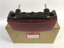 Lente fanale posteriore  - Taillight Sub Assy-  Honda CBR600F NOS  33706-MN4-601