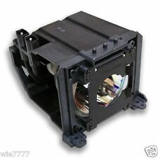 Genuine LG BX220, RD-JT90, RD-JT91, RD-JT92 Projector Replacement Lamp AJ-LT91