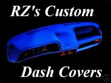 1998-2000 DODGE DURANGO  DASH COVER MAT